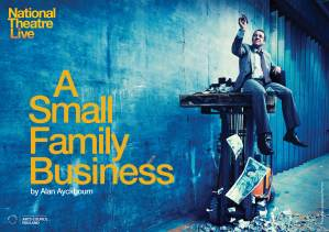 ntlivesmallfamilybusinessjune2014